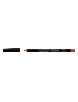 Lápis Lábios Caramelo