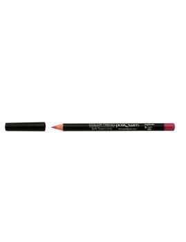Lápis Lábios Light Pink