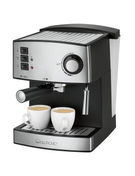 Máquina Café Expresso Clatronic
