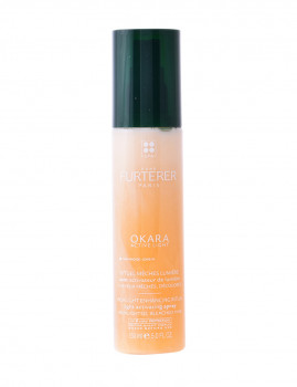 Spray Okara al care active light 150 ml