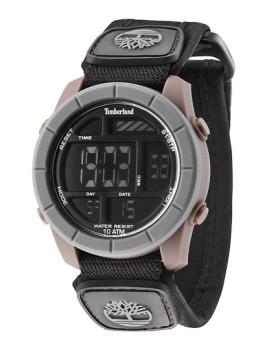 Relógio Timberland Duston Preto
