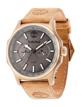 Relógio Timberland Shermand