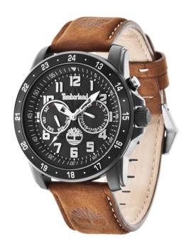 Relógio Timberland Bellamy