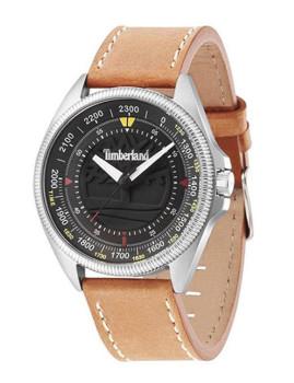 Relógio Timberland Sawyer