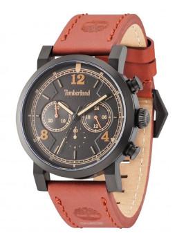 Relógio Timberland Templeton