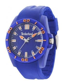 Relógio Timberland Dunbarton Azul