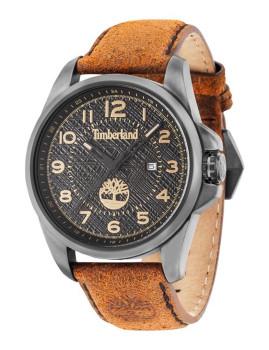 Relógio Timberland Leyden