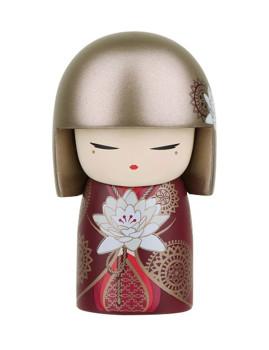 Kimmidoll Boneca Satoko ´Sinceridade´ 6 Cm