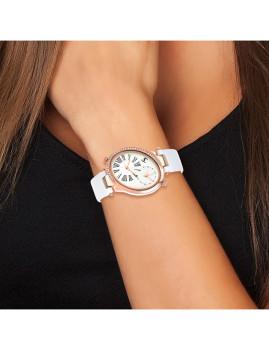 imagem de Relógio Elegant SC bohemic com 42 Cristais Swarovski®2