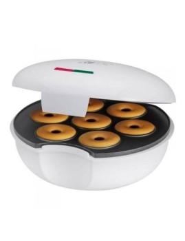 Máquina de donuts/bagels Clatronic