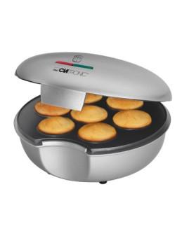 Máquina de Muffins