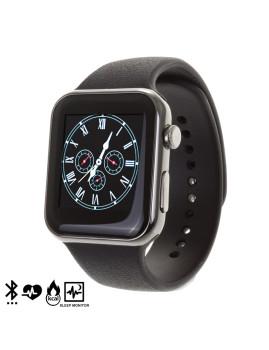 Smartwatch A9 Preto