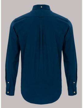 imagem de Camisa Homem Básica2