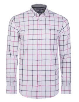 imagem de Camisa Homem Modelo 81