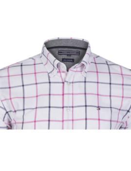 imagem de Camisa Homem Modelo 82