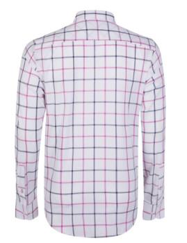 imagem de Camisa Homem Modelo 84