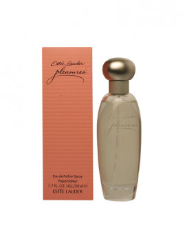 Pleasures Edp Vapo 50 Ml