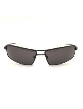 Óculos de Sol Adolfo Dominguez Senhora Preto