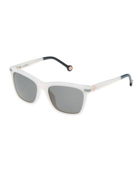 Óculos de Sol Carolina Herrera Senhora Branco