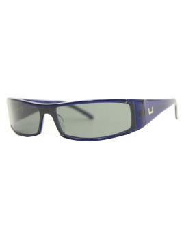 Óculos de Sol Adolfo Dominguez Senhora Azul