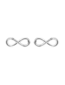 Brincos Infinity