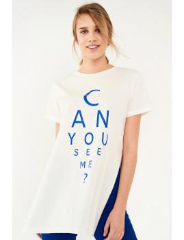 T-Shirt SHOT  Cru Ref 124
