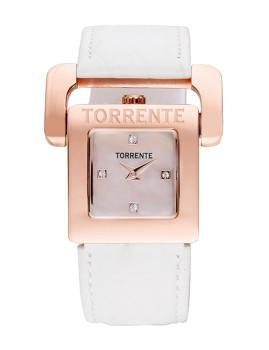 Relógio Senhora  Torrente Lux