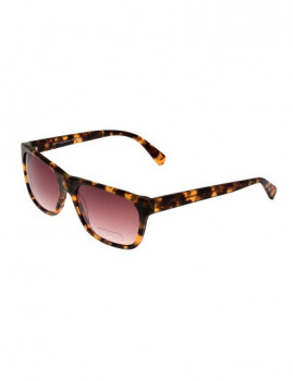 Óculos De Sol Gant Senhora