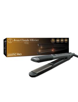 Alisador de Cabelo 4Matic Styler Jean Claude Olivier