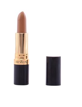 Batom Revlon Super Lustrous#041-Pearl Gold Goddess 3,7 Gr