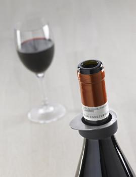2 Anti Pingas para Garrafa de Vinho