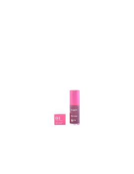 EAU À Lèvres #04-Violet Water 7ml