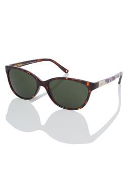 Óculos de Sol Joules Senhora