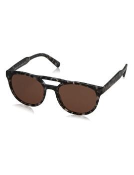 4a84e65a466ee Óculos de Sol Prada Cinza