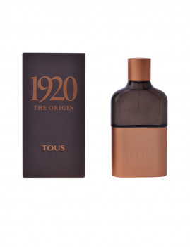 1920 The Origin Edp Vapo 100 Ml