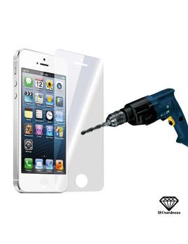 Vidro Protetor IPHONE 5/5S/SE Transparente