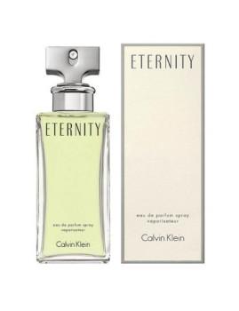 Calvin Klein Eternity Eau de Parfum Vapo 30 Ml