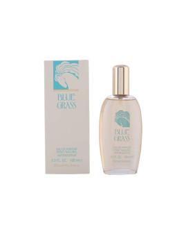 Elizabeth Arden Blue Grass Eau De Parfum Vapo 100 Ml