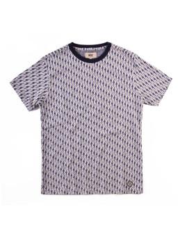 T-Shirt Bolt Jac Tee