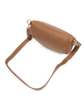imagem de Bolsa de Cintura Ambra Couro3