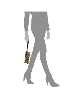 imagem de Carteira Mattarello Leopardo4