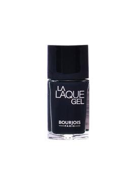 Verniz de unhas Bourjois Nails La Laque Gel #23-Yeux Revol'Vet 10 Ml