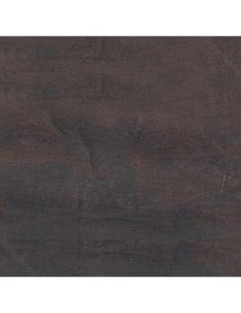 imagem de Estante Forés Kawa Branco/Ferro5