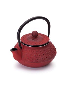 Chaleira de ferro fundido Hanoi 0,30 Lt