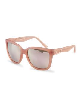 Óculos de Sol Guess Senhora Rosa