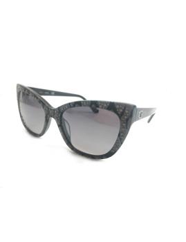 Óculos de Sol Guess Senhora Cinza