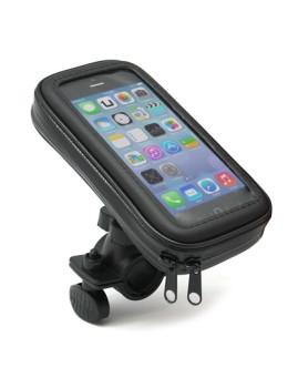 Suporte De Bicicleta Para 83831/5C/4/4S/3Gs/3G
