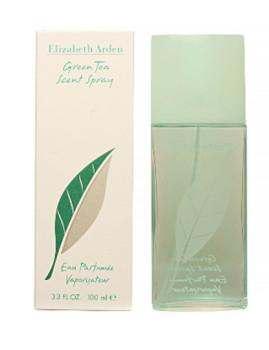 Elizabeth Arden Green Tea Scent Eau Parfum Vapo 100 Ml
