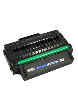 Generic Zp-Samsung D205L Toner