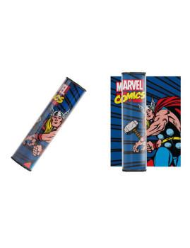 Power Bank Marvel Thor